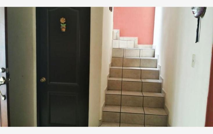 Foto de casa en venta en  207, hacienda del mar, mazatlán, sinaloa, 1730004 No. 07