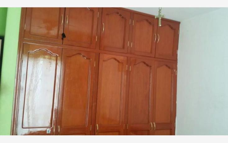Foto de casa en venta en  207, hacienda del mar, mazatlán, sinaloa, 1730004 No. 10