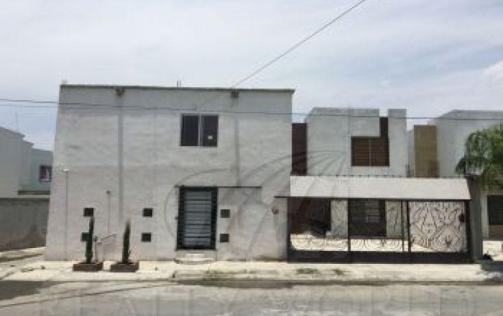 Foto de casa en venta en 207, hacienda los guajardo, apodaca, nuevo león, 1950448 no 01