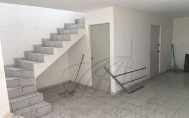 Foto de casa en venta en 207, hacienda los guajardo, apodaca, nuevo león, 1950448 no 07