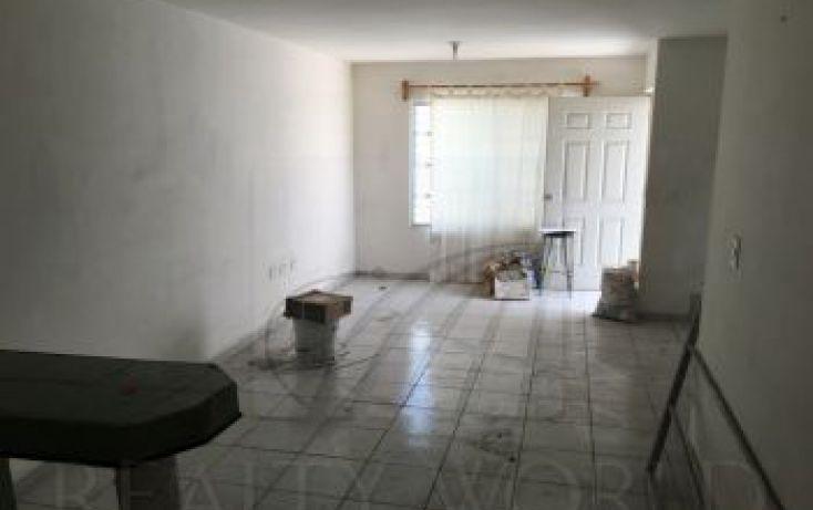 Foto de casa en venta en 207, hacienda los guajardo, apodaca, nuevo león, 1950448 no 08