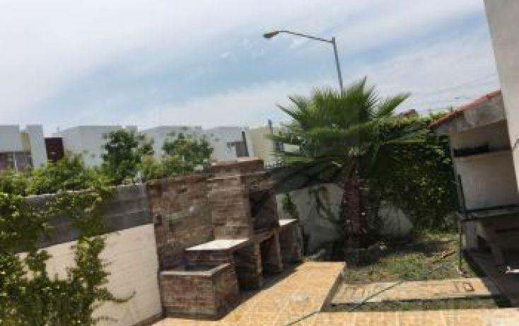 Foto de casa en venta en 207, hacienda los guajardo, apodaca, nuevo león, 1950448 no 10