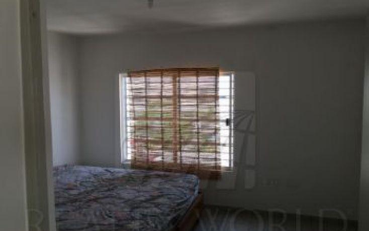 Foto de casa en venta en 207, hacienda los guajardo, apodaca, nuevo león, 1950448 no 12
