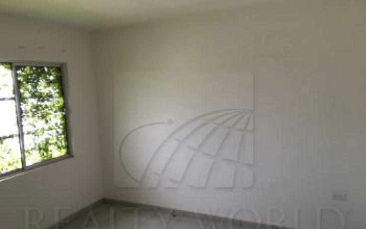 Foto de casa en venta en 207, hacienda los guajardo, apodaca, nuevo león, 1950448 no 13