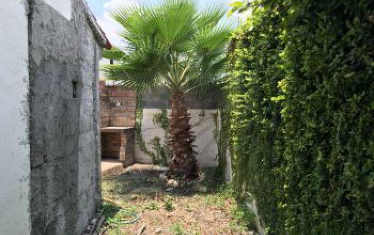 Foto de casa en venta en 207, hacienda los guajardo, apodaca, nuevo león, 1950448 no 14