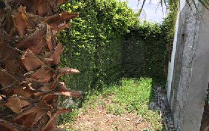 Foto de casa en venta en 207, hacienda los guajardo, apodaca, nuevo león, 1950448 no 15