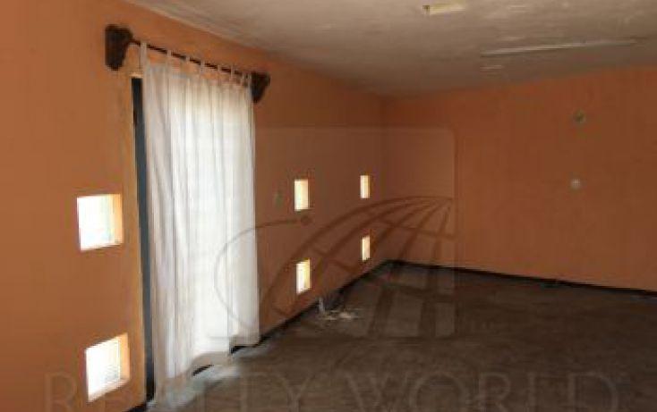 Foto de casa en venta en 207, hacienda los guajardo, apodaca, nuevo león, 1950448 no 16