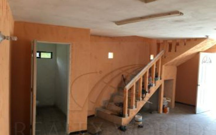 Foto de casa en venta en 207, hacienda los guajardo, apodaca, nuevo león, 1950448 no 18
