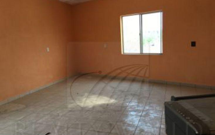 Foto de casa en venta en 207, hacienda los guajardo, apodaca, nuevo león, 1950448 no 19