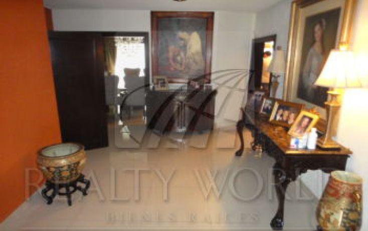 Foto de casa en venta en 207, las cumbres 3 sector sección 5, monterrey, nuevo león, 1412429 no 03