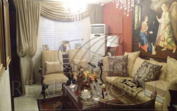 Foto de casa en venta en 207, las cumbres 3 sector sección 5, monterrey, nuevo león, 1412429 no 04