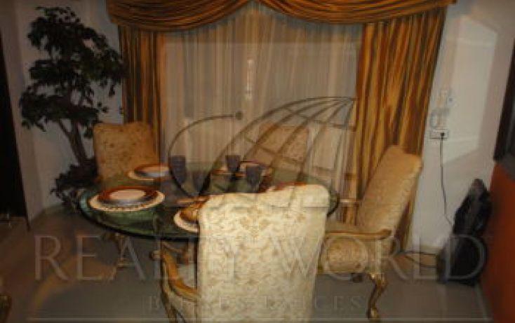 Foto de casa en venta en 207, las cumbres 3 sector sección 5, monterrey, nuevo león, 1412429 no 05