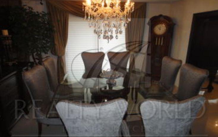 Foto de casa en venta en 207, las cumbres 3 sector sección 5, monterrey, nuevo león, 1412429 no 06