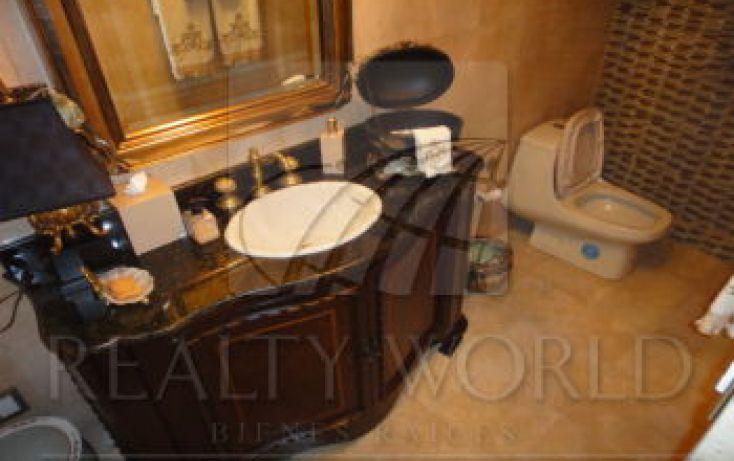 Foto de casa en venta en 207, las cumbres 3 sector sección 5, monterrey, nuevo león, 1412429 no 09
