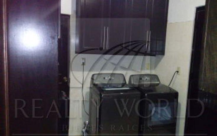 Foto de casa en venta en 207, las cumbres 3 sector sección 5, monterrey, nuevo león, 1412429 no 10
