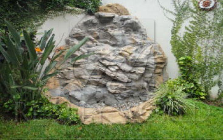 Foto de casa en venta en 207, las cumbres 3 sector sección 5, monterrey, nuevo león, 1412429 no 11