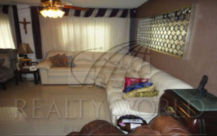 Foto de casa en venta en 207, las cumbres 3 sector sección 5, monterrey, nuevo león, 1412429 no 12