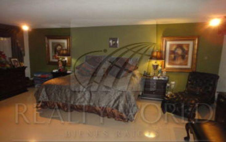 Foto de casa en venta en 207, las cumbres 3 sector sección 5, monterrey, nuevo león, 1412429 no 13
