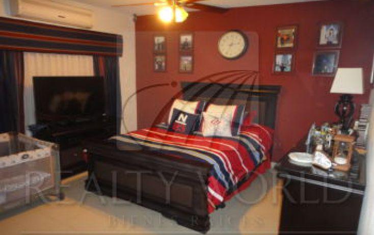 Foto de casa en venta en 207, las cumbres 3 sector sección 5, monterrey, nuevo león, 1412429 no 15