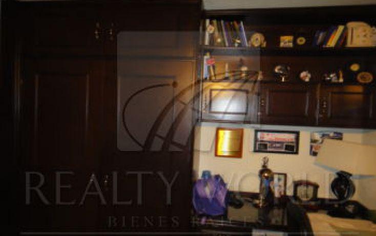 Foto de casa en venta en 207, las cumbres 3 sector sección 5, monterrey, nuevo león, 1412429 no 16