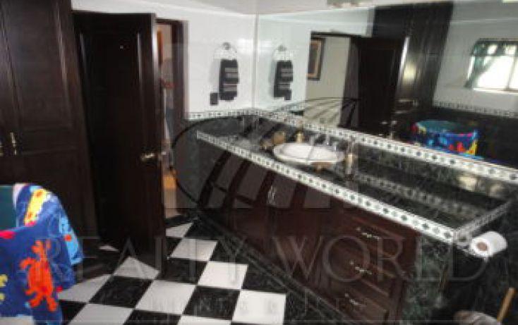 Foto de casa en venta en 207, las cumbres 3 sector sección 5, monterrey, nuevo león, 1412429 no 17