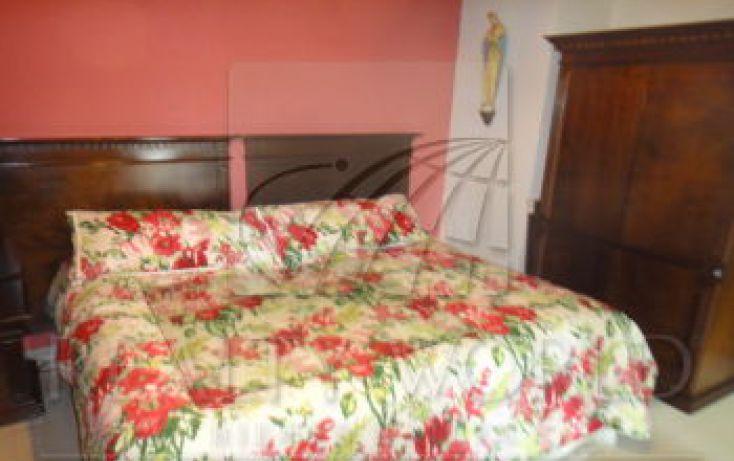 Foto de casa en venta en 207, las cumbres 3 sector sección 5, monterrey, nuevo león, 1412429 no 18