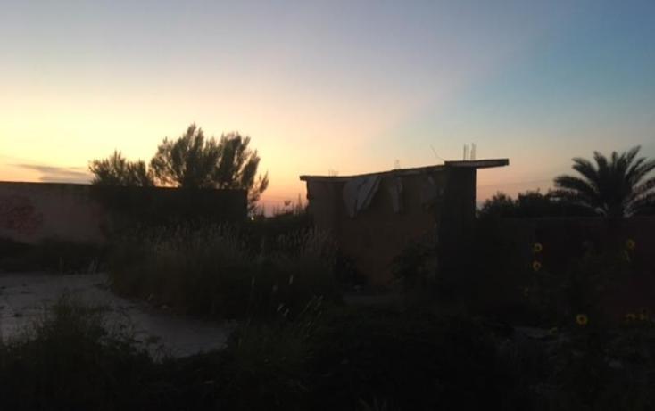 Foto de terreno habitacional en venta en bahia azul 207, las palmas sector ii, piedras negras, coahuila de zaragoza, 1463807 No. 03