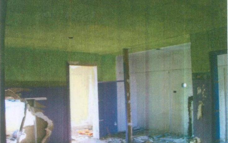 Foto de terreno habitacional en venta en  207, las palmas sector ii, piedras negras, coahuila de zaragoza, 1463807 No. 03