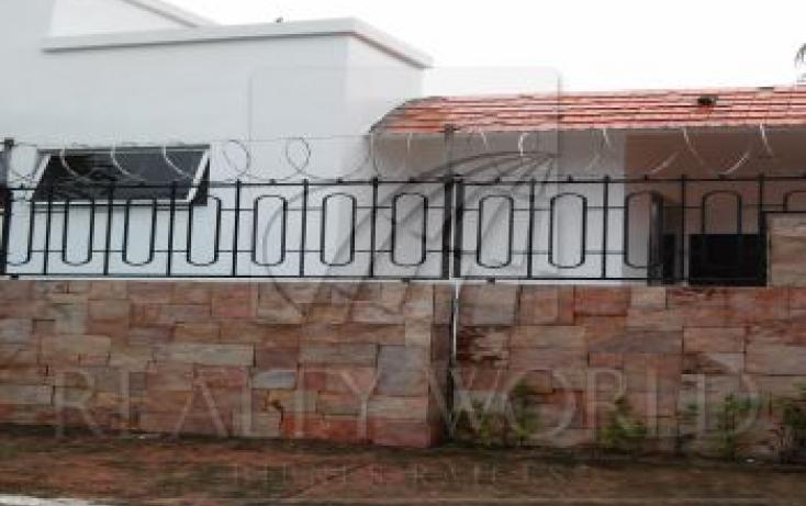 Foto de departamento en renta en 207, loma linda, centro, tabasco, 841521 no 01