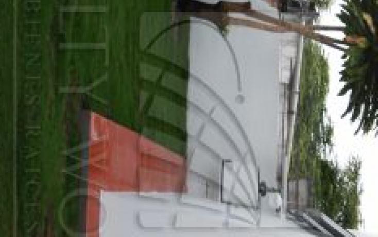 Foto de departamento en renta en 207, loma linda, centro, tabasco, 841521 no 02