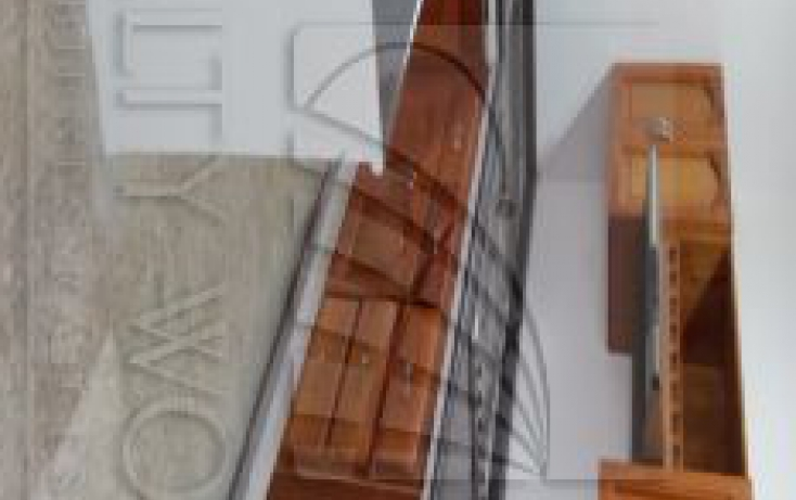 Foto de departamento en renta en 207, loma linda, centro, tabasco, 841521 no 06