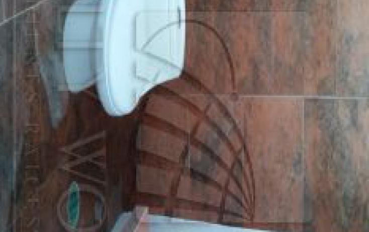 Foto de departamento en renta en 207, loma linda, centro, tabasco, 841521 no 10