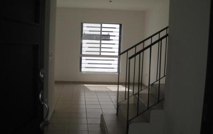 Foto de casa en venta en  207, maya, guadalupe, nuevo le?n, 1616570 No. 02