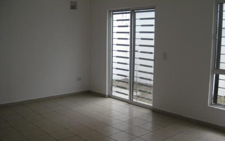 Foto de casa en venta en  207, maya, guadalupe, nuevo le?n, 1616570 No. 05