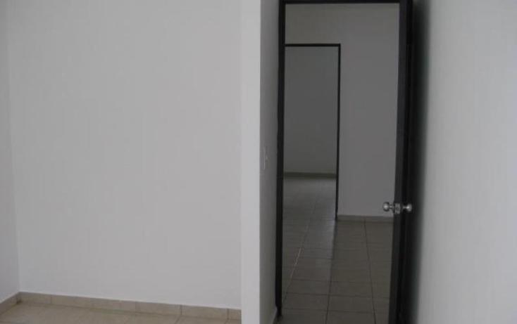 Foto de casa en venta en  207, maya, guadalupe, nuevo le?n, 1616570 No. 06