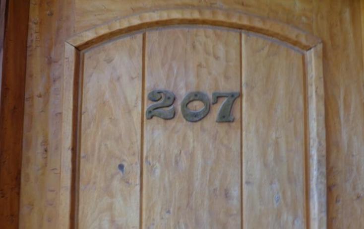 Foto de departamento en venta en  207, san carlos nuevo guaymas, guaymas, sonora, 1765502 No. 05