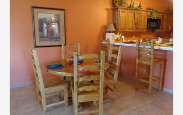 Foto de departamento en venta en  207, san carlos nuevo guaymas, guaymas, sonora, 1765502 No. 06