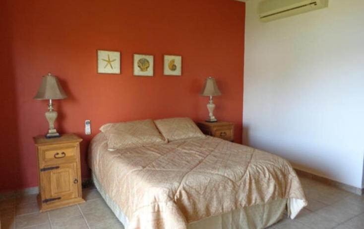 Foto de departamento en venta en  207, san carlos nuevo guaymas, guaymas, sonora, 1765502 No. 12