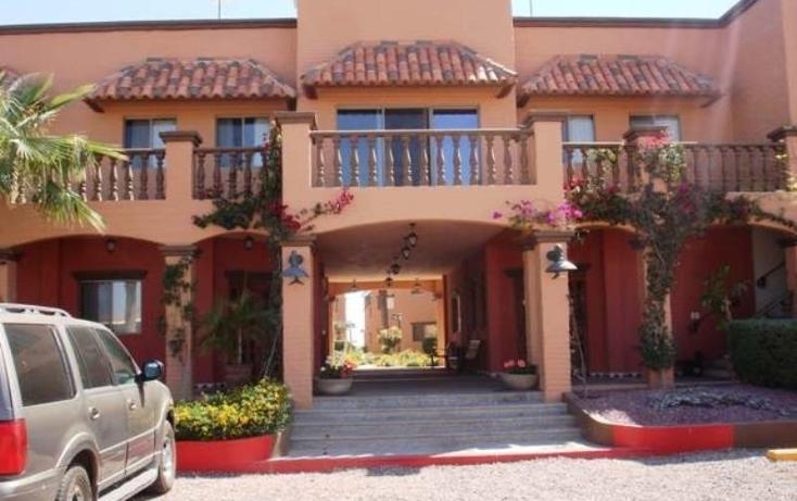 Foto de departamento en venta en  207, san carlos nuevo guaymas, guaymas, sonora, 1765502 No. 13