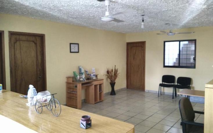 Foto de departamento en venta en  207, tamulte de las barrancas, centro, tabasco, 1752840 No. 02