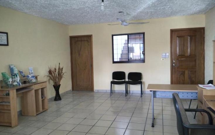 Foto de departamento en venta en  207, tamulte de las barrancas, centro, tabasco, 1752840 No. 03