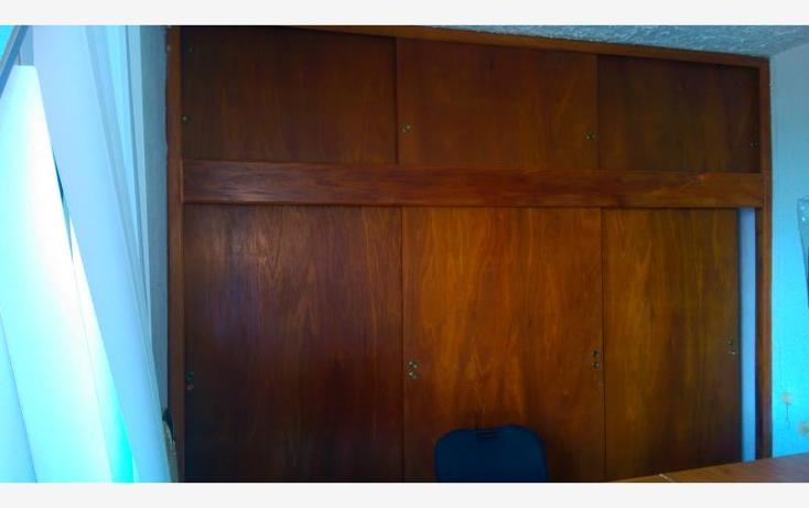 Foto de departamento en venta en  207, tamulte de las barrancas, centro, tabasco, 1752840 No. 05