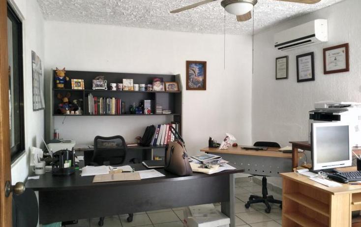 Foto de departamento en venta en  207, tamulte de las barrancas, centro, tabasco, 1752840 No. 06