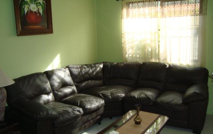 Foto de casa en venta en  207, tancol, tampico, tamaulipas, 1750846 No. 02