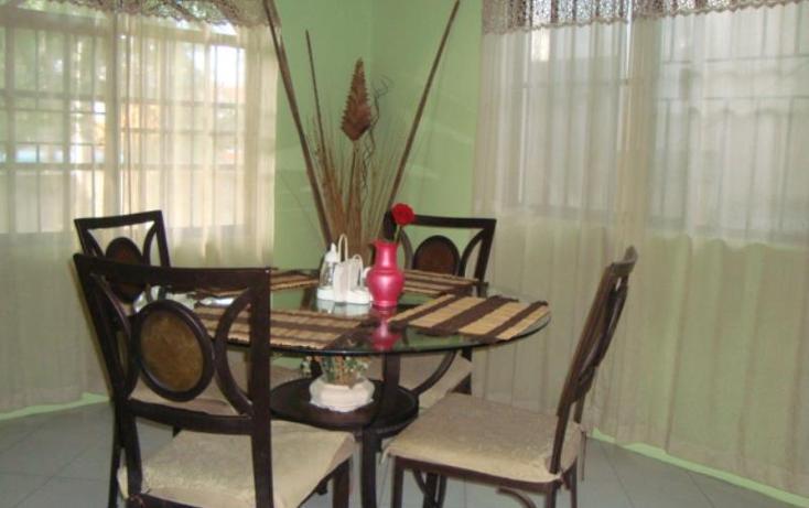 Foto de casa en venta en  207, tancol, tampico, tamaulipas, 1750846 No. 03
