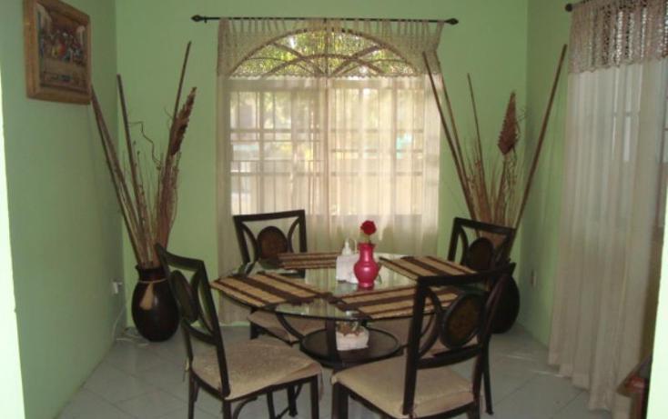 Foto de casa en venta en  207, tancol, tampico, tamaulipas, 1750846 No. 04