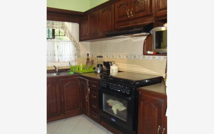 Foto de casa en venta en  207, tancol, tampico, tamaulipas, 1750846 No. 05
