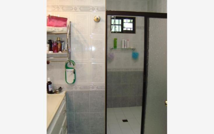 Foto de casa en venta en  207, tancol, tampico, tamaulipas, 1750846 No. 06