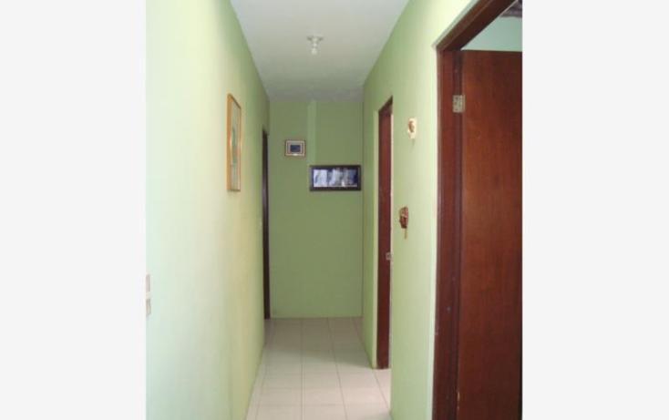 Foto de casa en venta en  207, tancol, tampico, tamaulipas, 1750846 No. 07