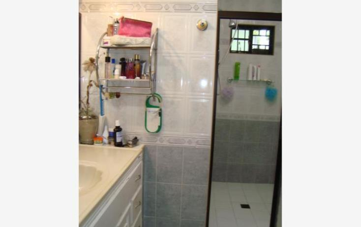 Foto de casa en venta en  207, tancol, tampico, tamaulipas, 1750846 No. 09